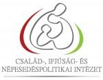 CSINI, Család-, ifjúsági- és népesedéspolitikai intézet