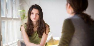 anya lánya kapcsolat, szülők háza magazin