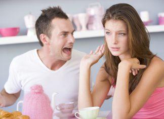harag, szülők háza magazin, haragstop
