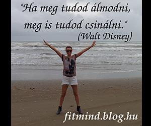 fitmindblog