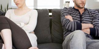 szülők háza magazin, hűtlenség