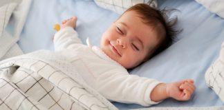 alvás jótékony, szülők háza magazin