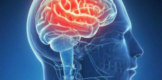 epilepszia, betegség, Szülők Háza Magazin