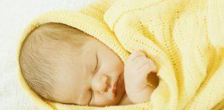 sárgaság; újszülőtt; Szülők Háza;
