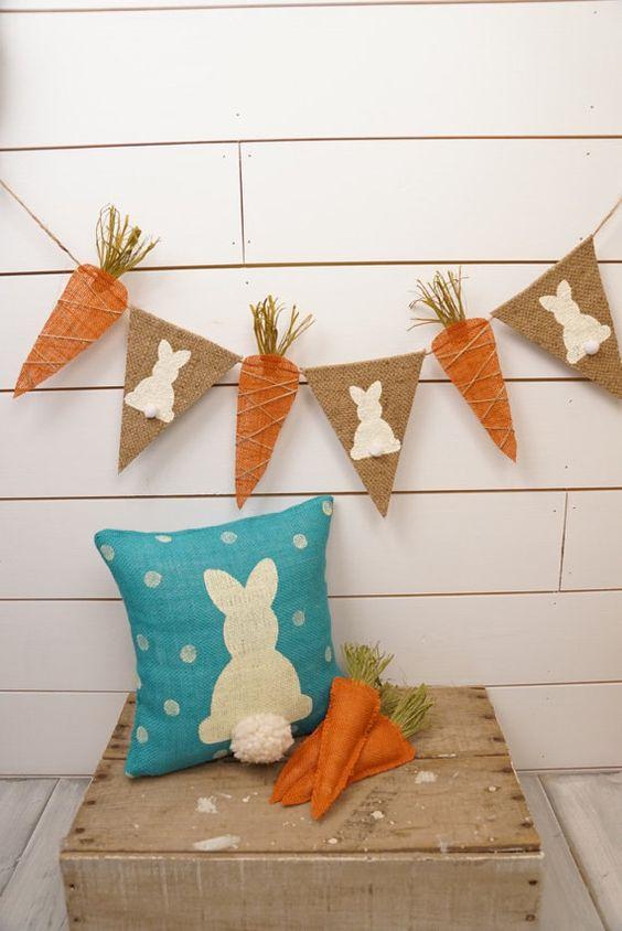 húsvét, szülők háza magazin