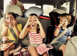 utazás, szülők háza magazin