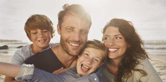 hatékony nevelés, szülők háza magazin