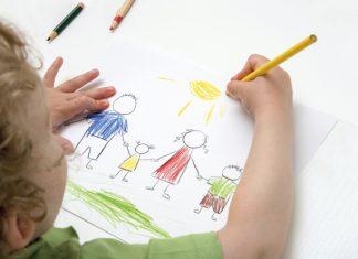 CSOK, szülők háza magazin