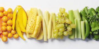 egészség; táplálkozás