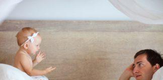 beszédfejlődés, Szülők Háza Magazin, beszéd