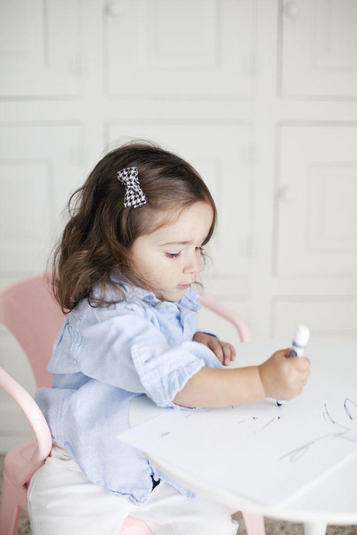 firka, Szülők Háza Magazin, rajz, gyerek, rajzolás